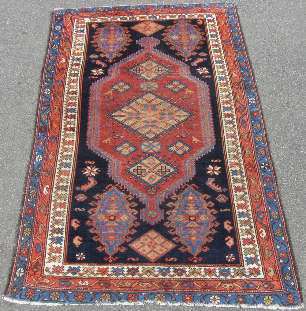 attractive antique country house north west persian malayer shikli rug caucasian shikli rug design
