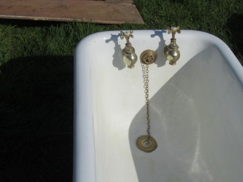 Victorian Corner Sink : ... sinks antique top sinks antique bath sinks antique corner sinks