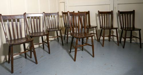 & Antique Farmhouse Chairs - The UKu0027s Largest Antiques Website
