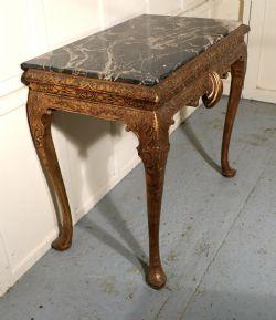 Dated 19th Century