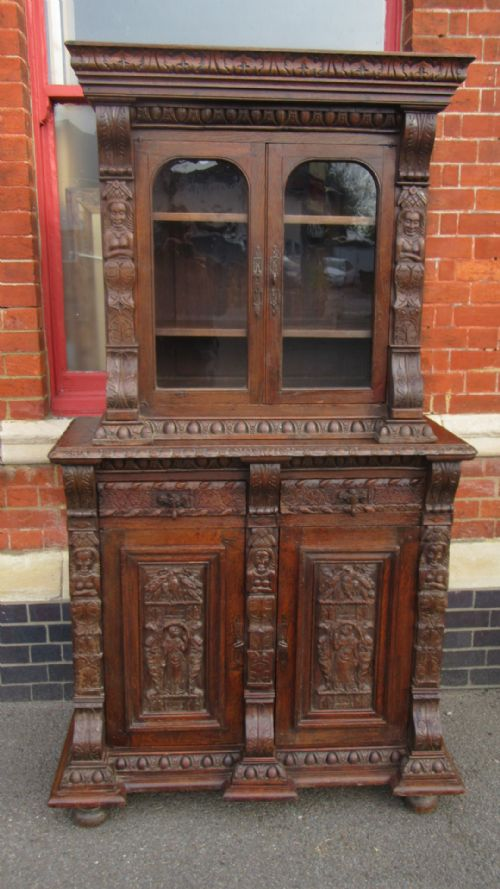 Antique French Cabinets The UK's Largest Antiques Website