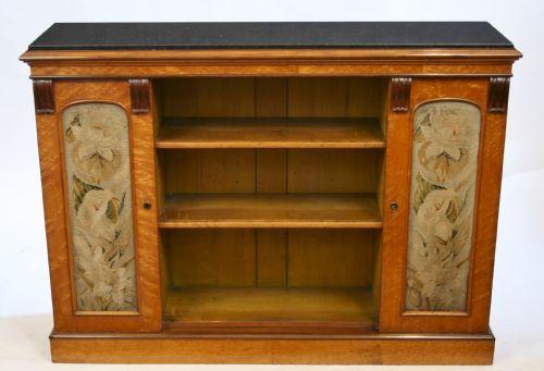 - Antique Birdseye Furniture - The UK's Largest Antiques Website