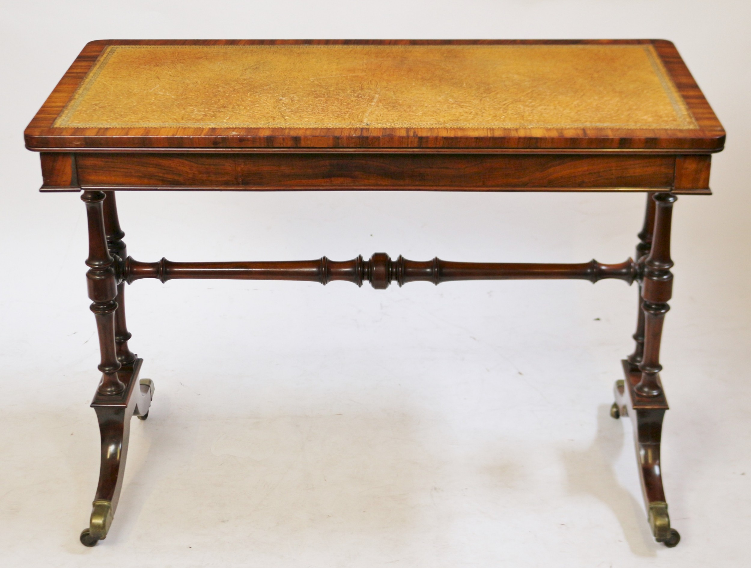 william 1v goncalo alves end support writingcard table