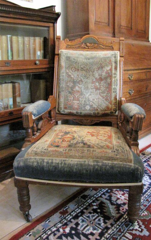Antique Dating Chairs - Antique Dating Chairs - The UK's Largest Antiques Website
