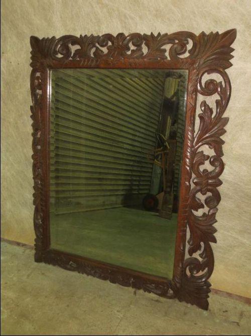 Fagins Antiques - Antique Mirrors - The UK's Largest Antiques Website