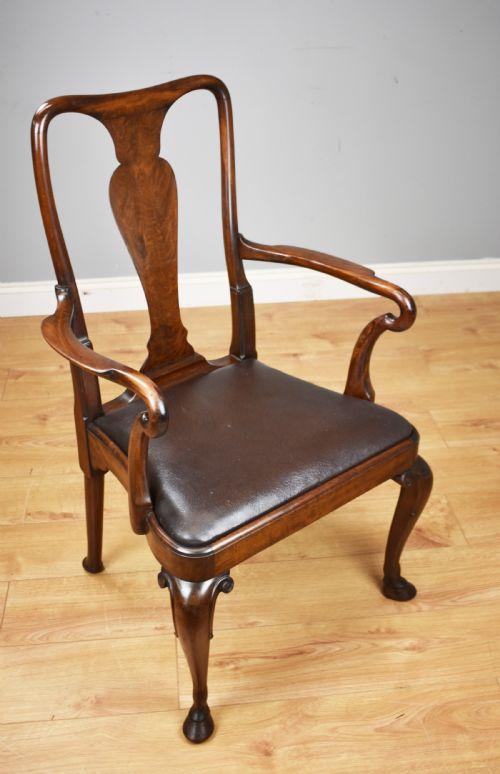Antique Desk Chairs The Uks Largest Antiques Website