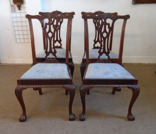 - Antique Revival Chairs - The UK's Largest Antiques Website