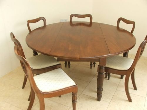 tables antique walnut tables antique round tables antique dining