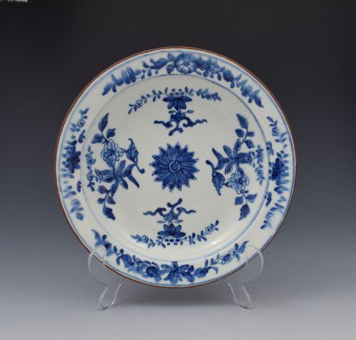 Antique Plates & Antique Plates - The UKu0027s Largest Antiques Website