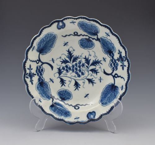 antique plates the uk s largest antiques website