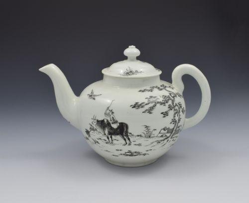 dating Sadler teapots Aziz mener tekstil har ødelagt dating