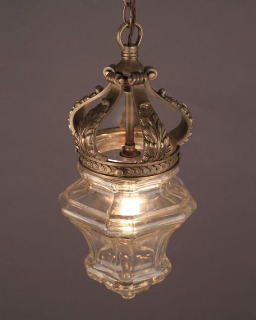 versailles lantern