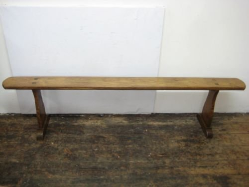 Narrow Wood Bench 28 Images Simply Industrial Acacia Wood Iron 71 5 Quot Narrow Bench