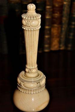 Antique Ivory The Uks Largest Antiques Website