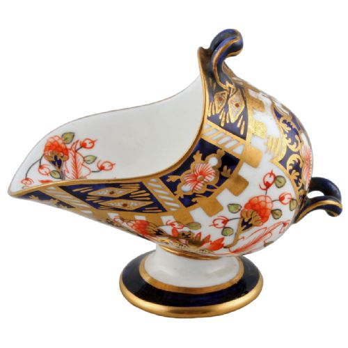 royal crown derby miniature scuttle