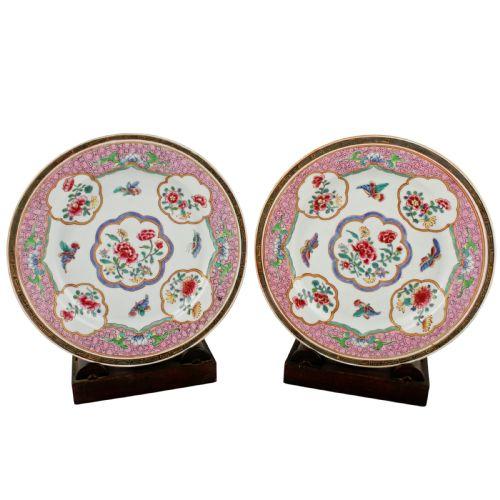Antique Plates - The UK\'s Largest Antiques Website