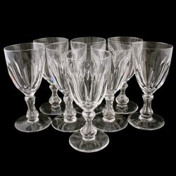 Albion Glass Company Limited