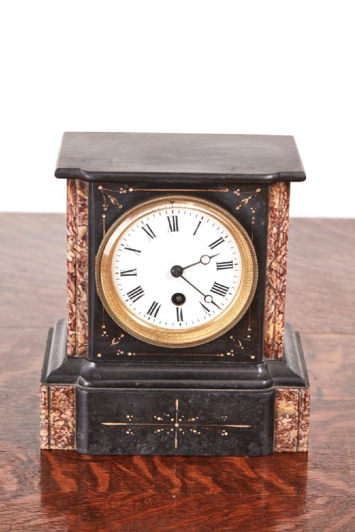 Victorian Clocks The Uk S Largest Antiques Website