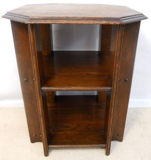 Oak Bookcases Antique Standing Bookcases Antique Table Bookcases