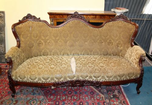 Antique Sofas Page 5 The Uk S Largest Antiques Website