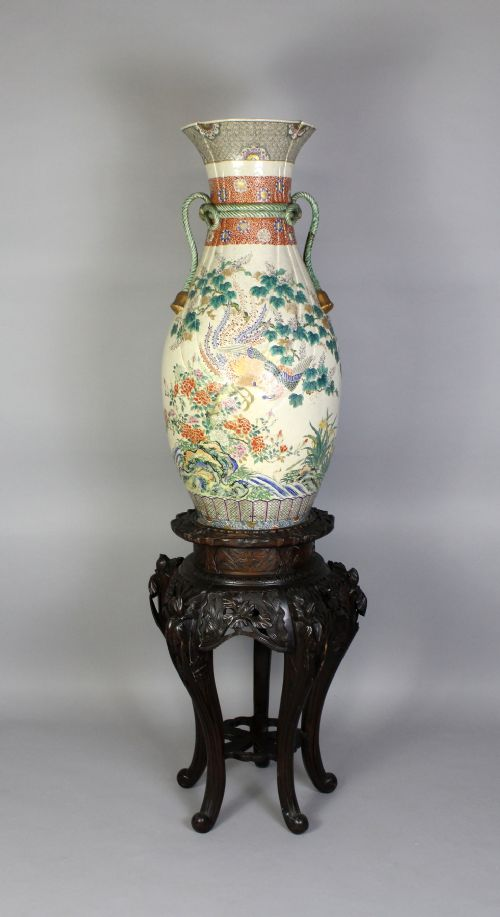 Lee Hawkins Antiques Interiors Searched Antique Ornate Vases