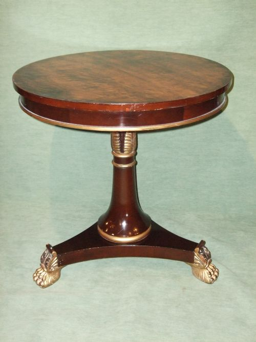 fine quality 20th century furniture at helios and co antiques stock
