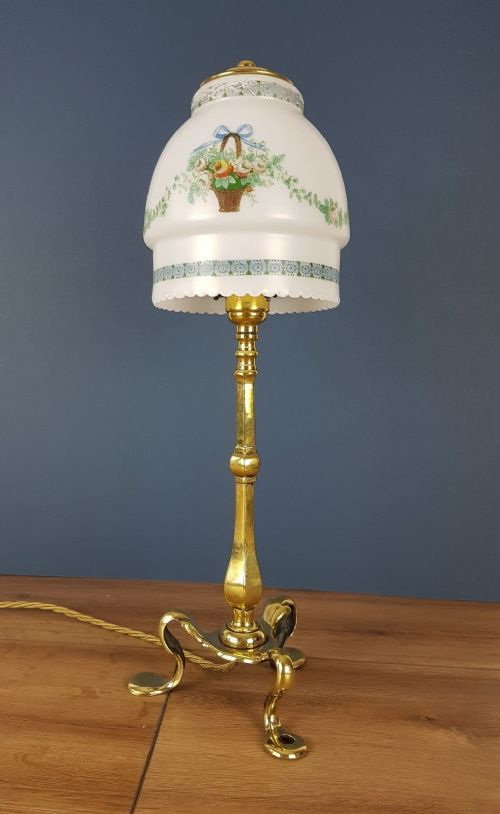 Antique Lighting The Uk S Largest Antiques Website