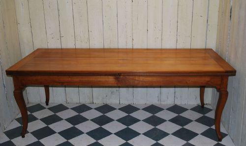 antique farmhouse tables the uk s largest antiques website rh sellingantiques co uk  antique french farmhouse table uk