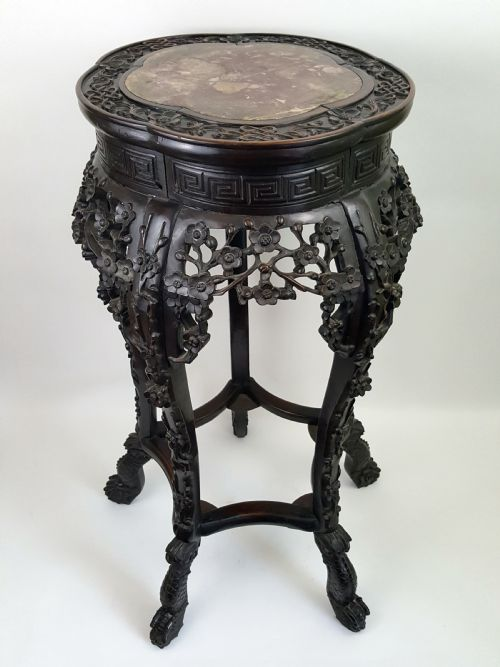- Antique Chinese Rosewood Furniture - The UK's Largest Antiques Website