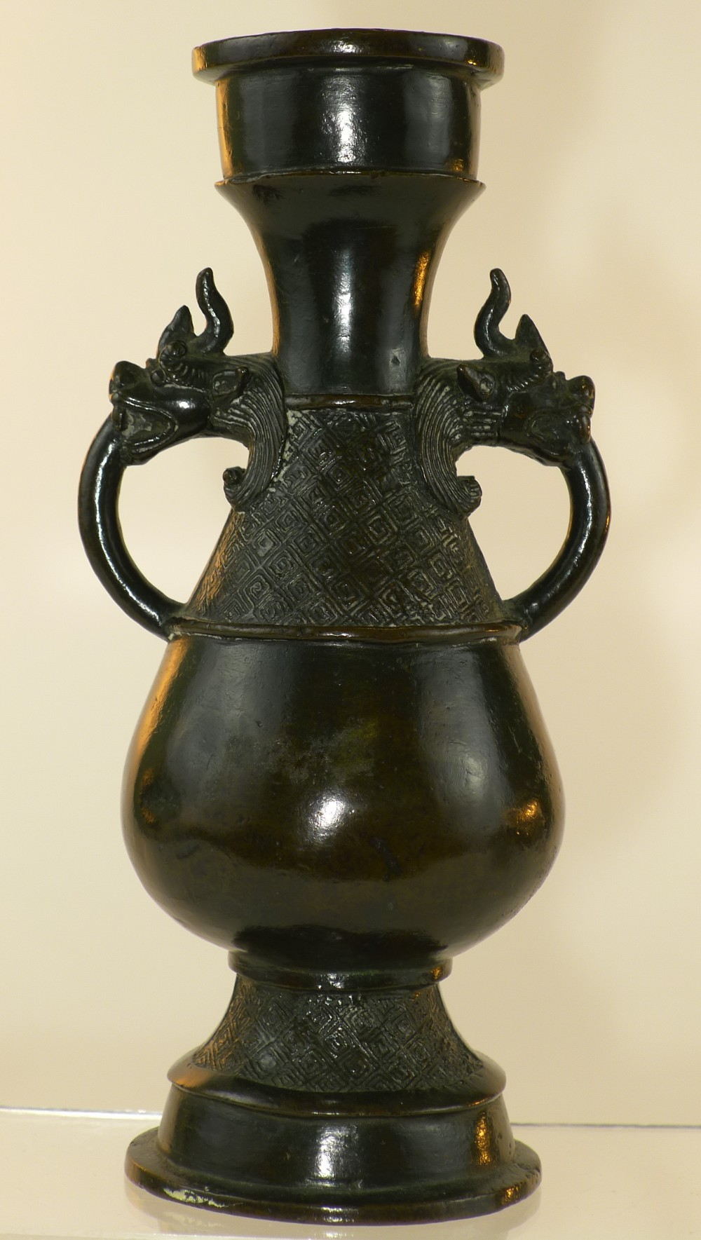 Antique chinese metal vases images antique chinese metal vases antique vase metal reviewsmspy