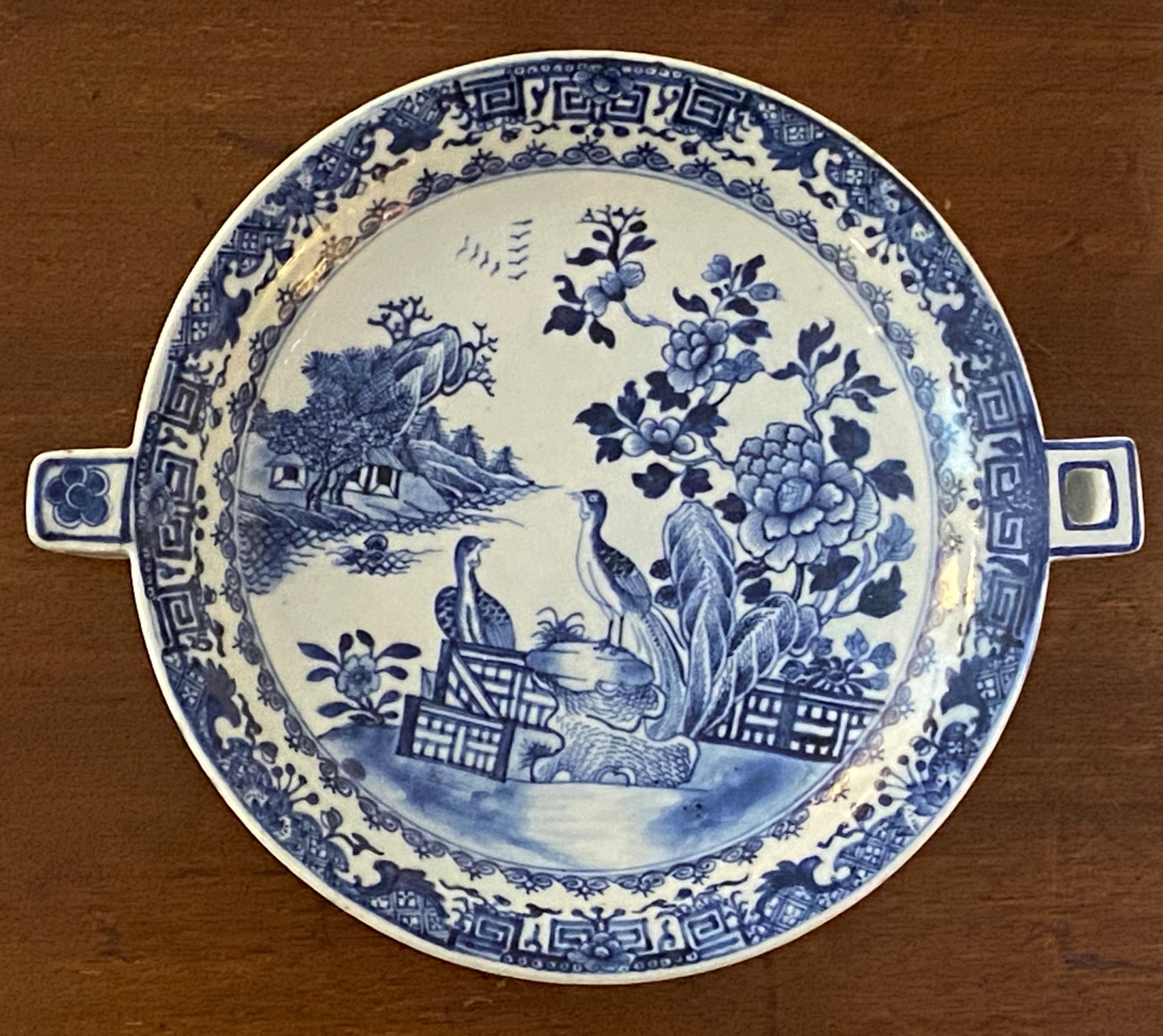 chinese export warming plate