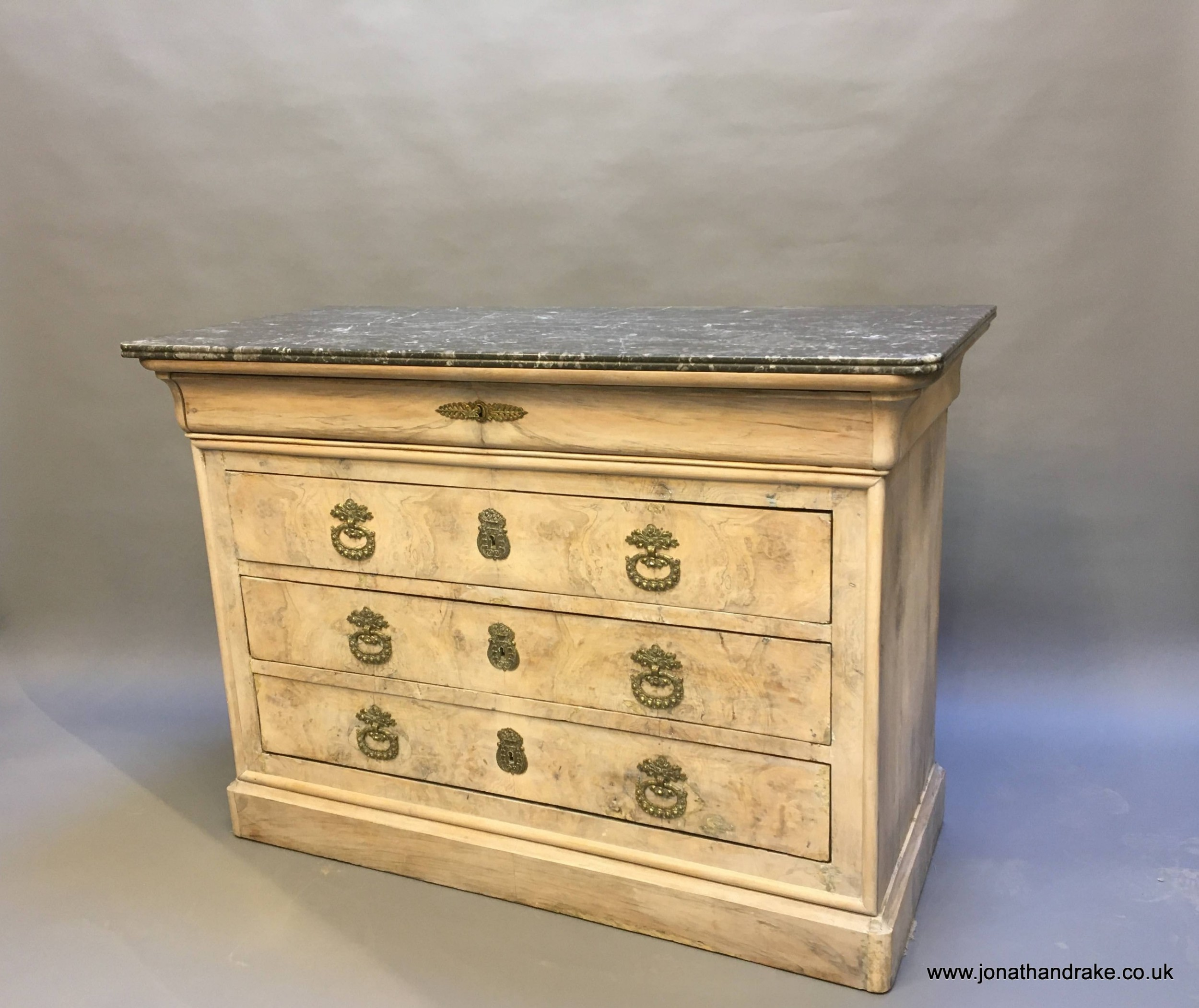 french commode chest of drawers