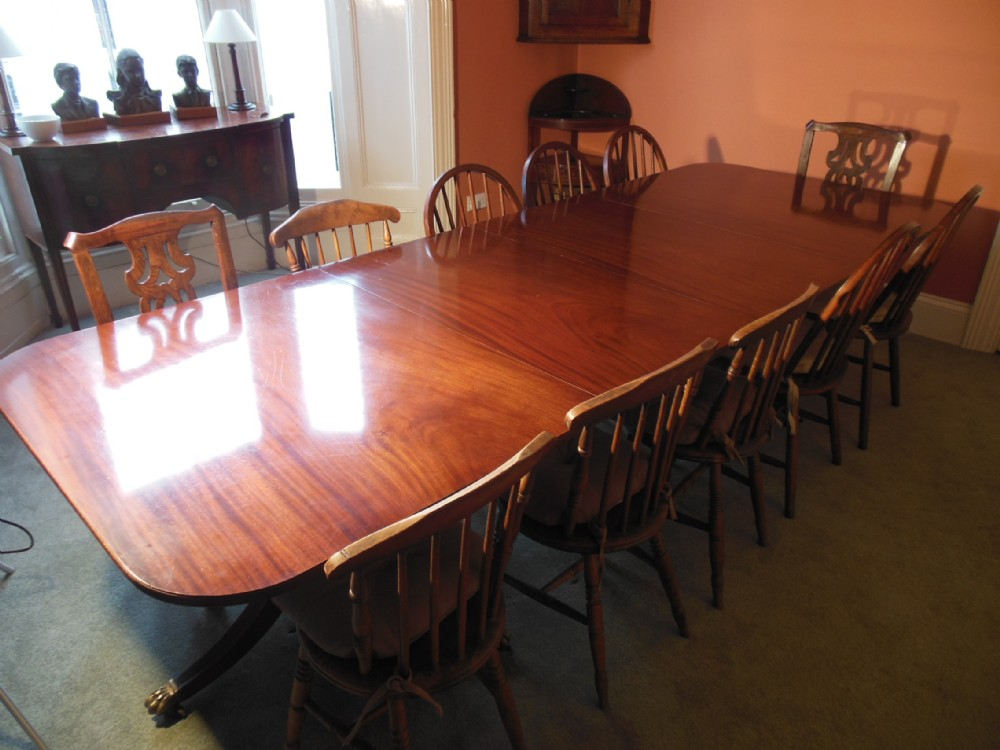 Dining table dining table 12 seater for 12 seater wooden dining table
