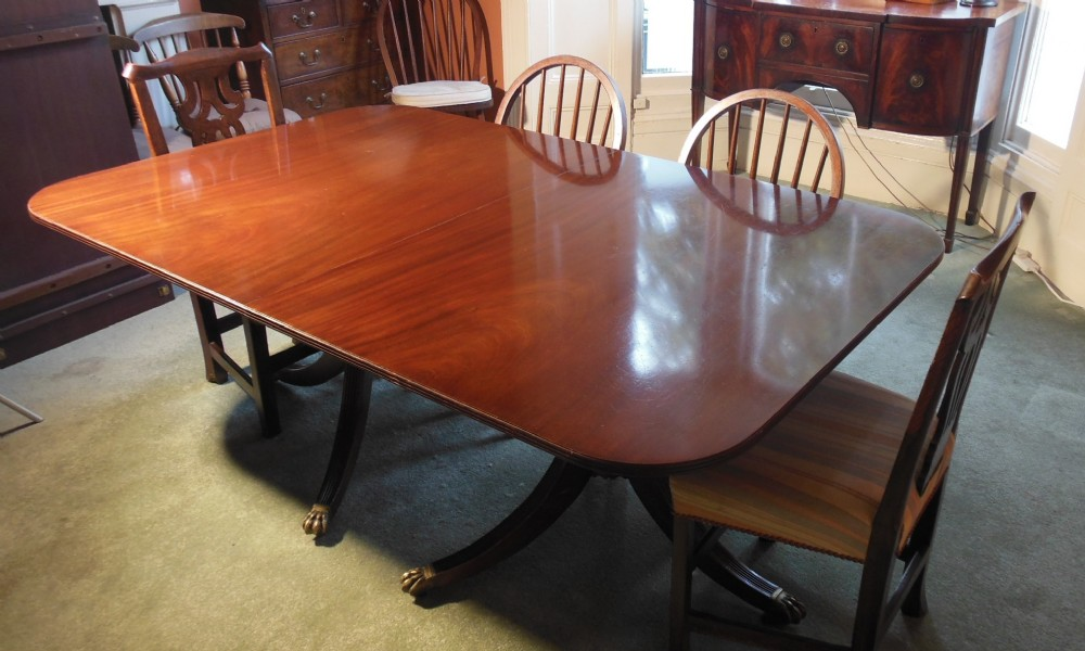 dining table dining table 12 seater