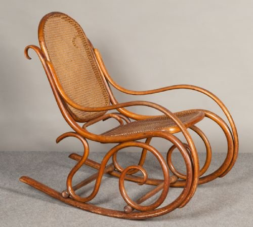 chairs antique rocking chairs antique bentwood chairs antique thonet