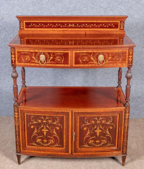 Antique Revival Furniture - Antique Revival Furniture - The UK's Largest Antiques Website
