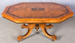 Antique Coffee Tables The Uk S Largest Antiques Website