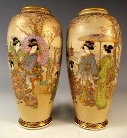 Poshinger Marbled Iridescent Glass Gourd Vase C 1910 448397 Sellingantiques Co Uk
