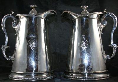 silverware