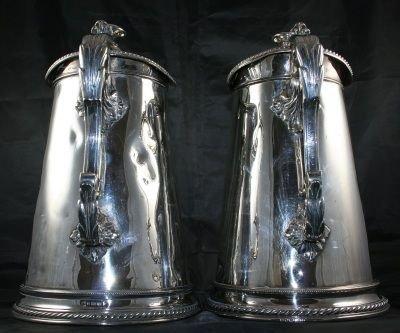 silverware - photo angle #2
