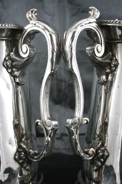 silverware - photo angle #3