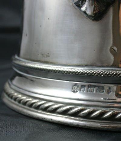 silverware - photo angle #5