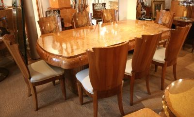 art deco dining table uk. page load time 0.27 seconds art deco dining table uk b