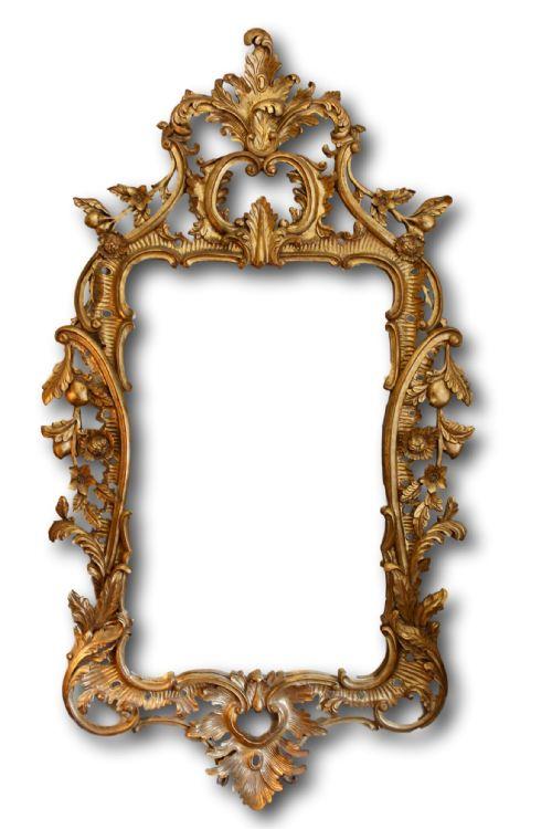 Antique Mirror Frames The Uk S Largest Antiques Website
