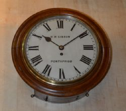 Antique Fusee Clocks The Uk S Largest Antiques Website