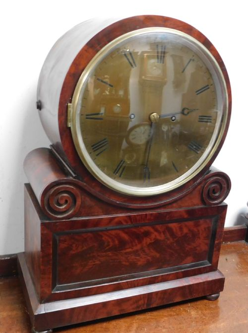 Antique Clocks The Uk S Largest Antiques Website