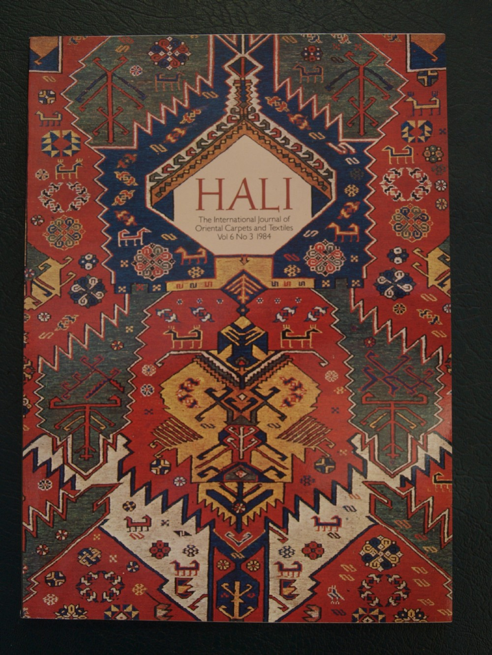 hali the international magazine of fine carpets and textiles most back issues are available