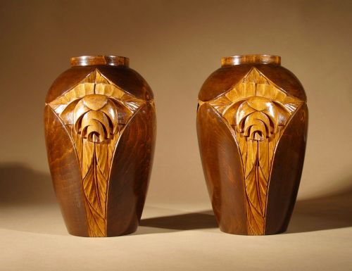 Antique Vases The Uk S Largest Antiques Website