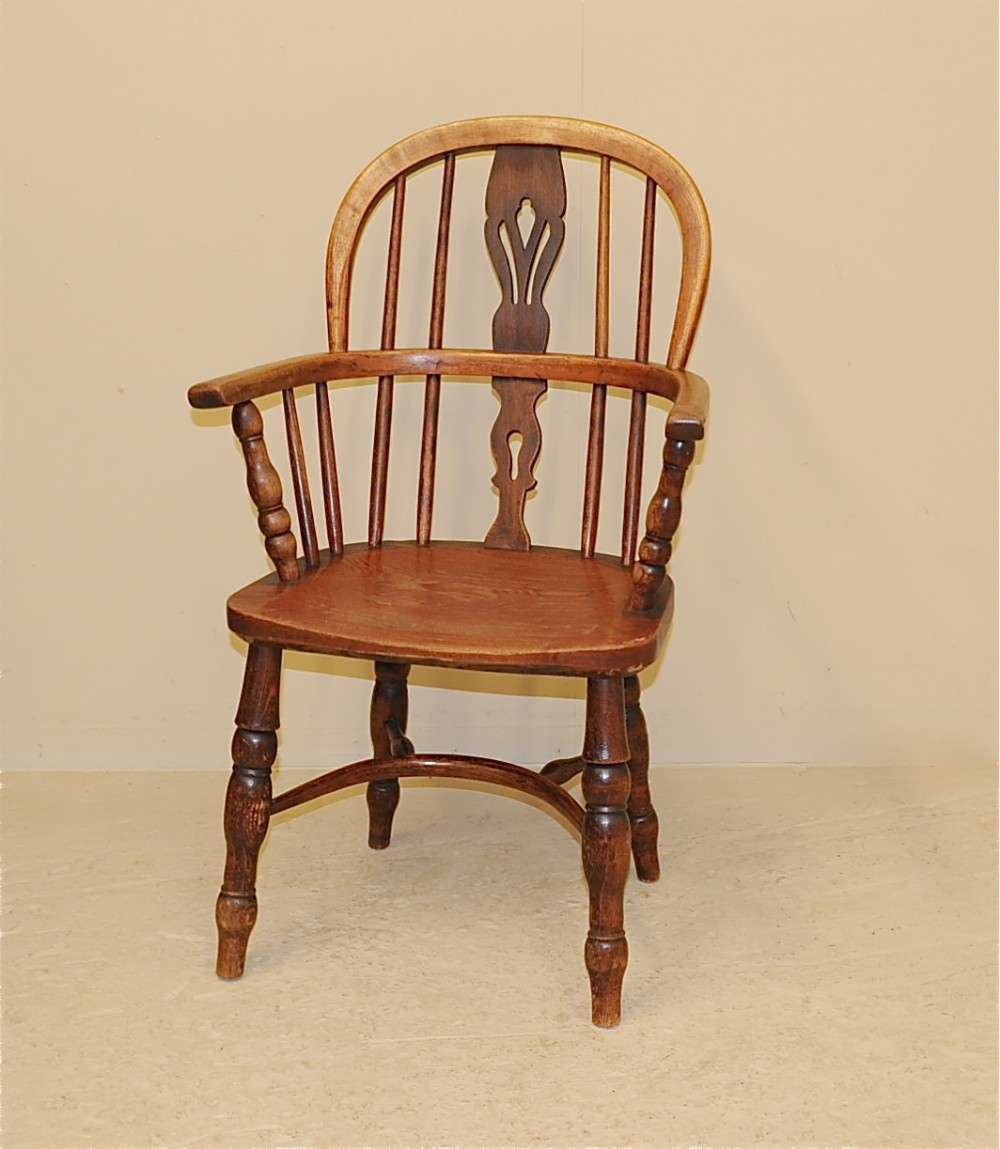chairs antique armchairs antique child chairs antique hoopback chairs ...
