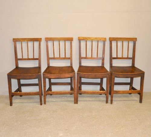 chairs antique dining chairs antique kitchen chairs antique dining